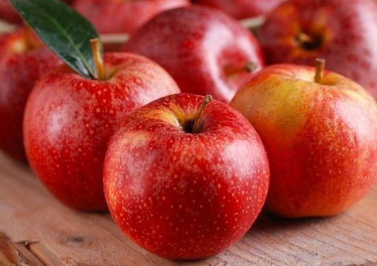 单个水果图片素材背景