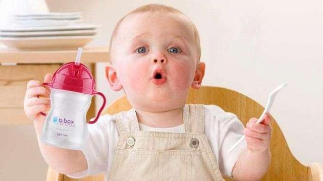婴儿可爱照形