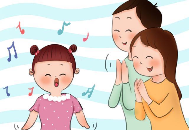 别让中国式夸奖,毁了你的孩子 - 家庭教育 - 妈妈帮