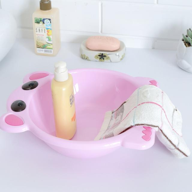 肥皂雕刻脚形状