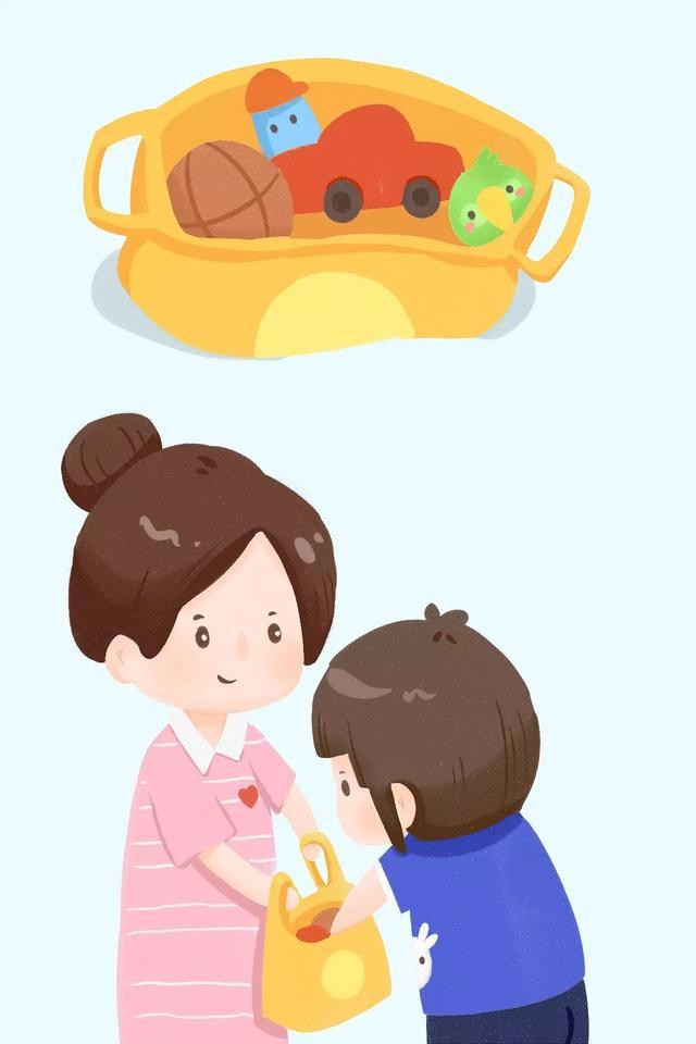 这个游戏可以教孩子名词,形容词,还可以提高孩子的认知.