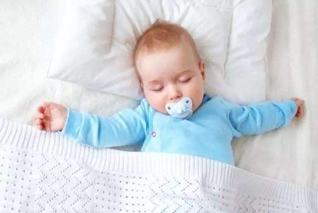 孩子睡眠质量不好_治疗失眠多梦的作用,所以每天服用可以帮助孩子的睡眠,提高睡眠质量