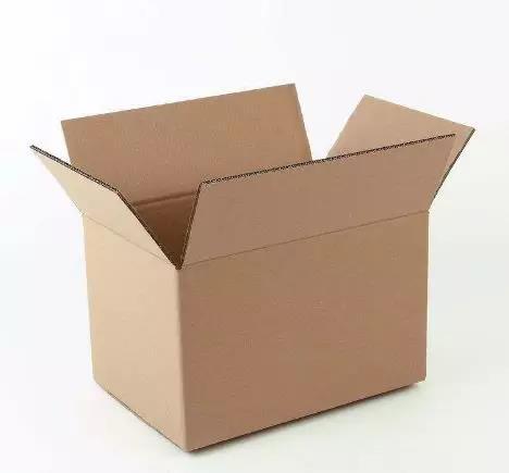 厘米~55厘米左右的的大纸箱,大挂图:每张挂图上有最突出的主题,如动物