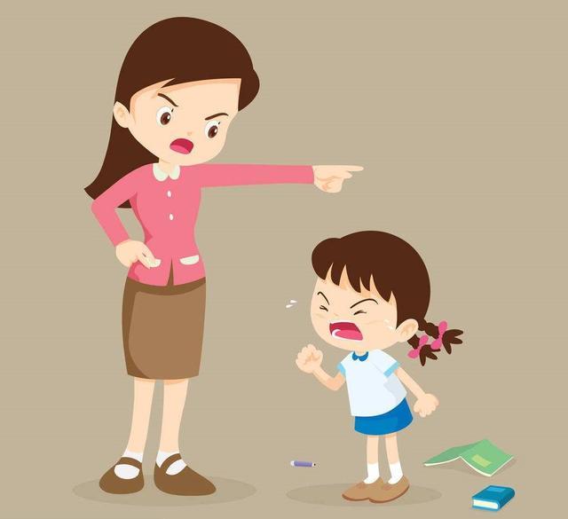 这样的幼儿园须慎重选择,它会剥夺孩子的快乐 - 宝宝