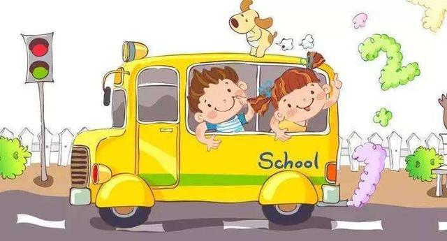 *猜你喜欢*      比如,幼儿园开展活动,跳跳舞,唱唱歌,别的孩子都能