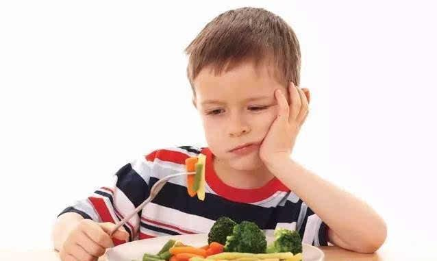孩子吃糖太多,坏掉的不仅仅是牙齿!可能连个子都长不高