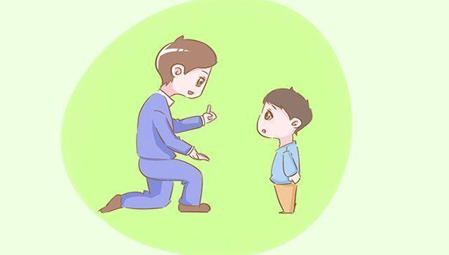 幼儿穿鞋步骤卡通图