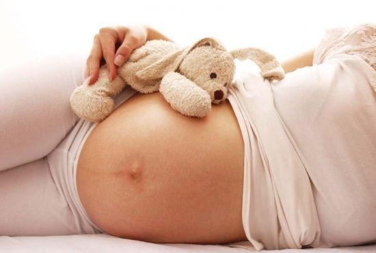 孕妇梦见早产生个孩子