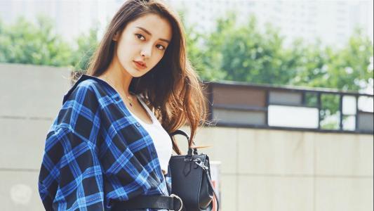 刘涛王瀹���jf_生完孩子后身材反而更好的女星,第一天王嫂,刘涛垫底