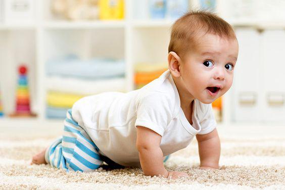 孩子会走路了,你轻松了吗?两岁宝宝还坐儿童车到底谁在偷懒?