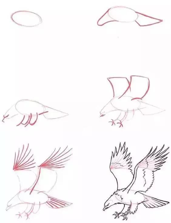 简笔画 设计 矢量 矢量图 手绘 素材 线稿 564_734 竖版 竖屏