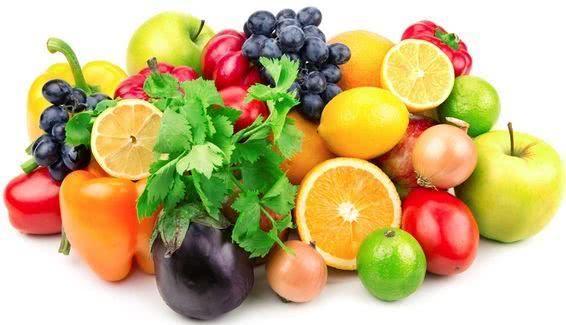 *猜你喜欢*      秋天是个大丰收的季节,各种蔬菜水果纷纷上市,品种