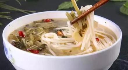 舌尖上的潍坊之中国美食最出名的美食是它嘛街民生美食临夏图片
