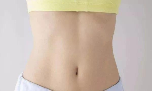 肚脐�yf�y�-yolyf�x�_看肚脐知健康,什么样的肚脐说明身体好呢?