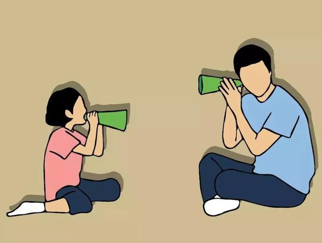 这些沟通小技巧,搭建幼师与家长的信任桥梁