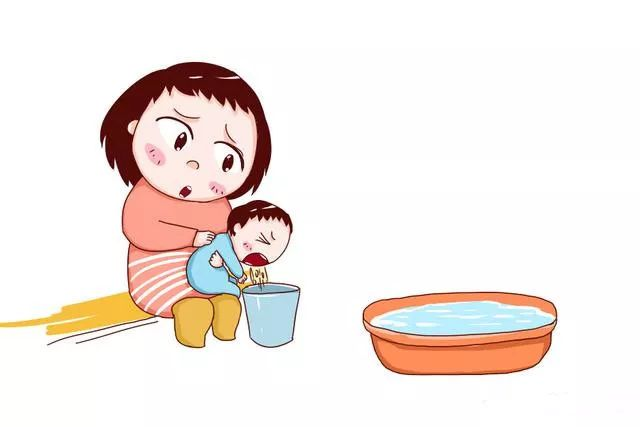 *猜你喜欢*                            小宝宝生长发育快,新陈代谢图片