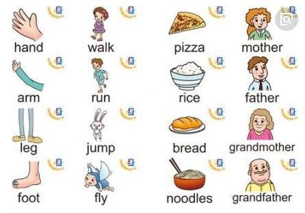 怎样才能打好孩子的英语底子?分享一些经验