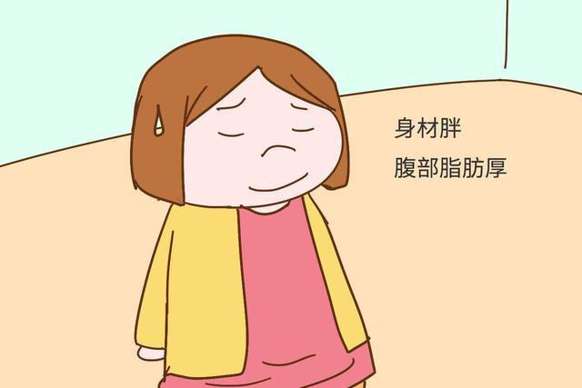 动漫 卡通 漫画 头像 640_427图片