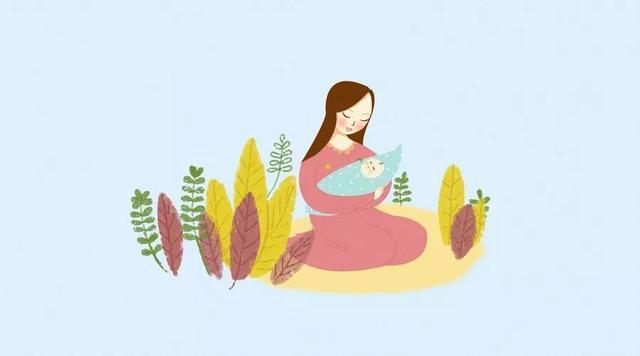 【抱抱安慰】请相信一切都是最好的安排     我和一位同样是早产