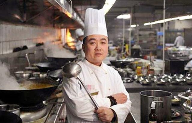 炒菜要不要加水?20年厨师教你这招,你也能做大厨图片
