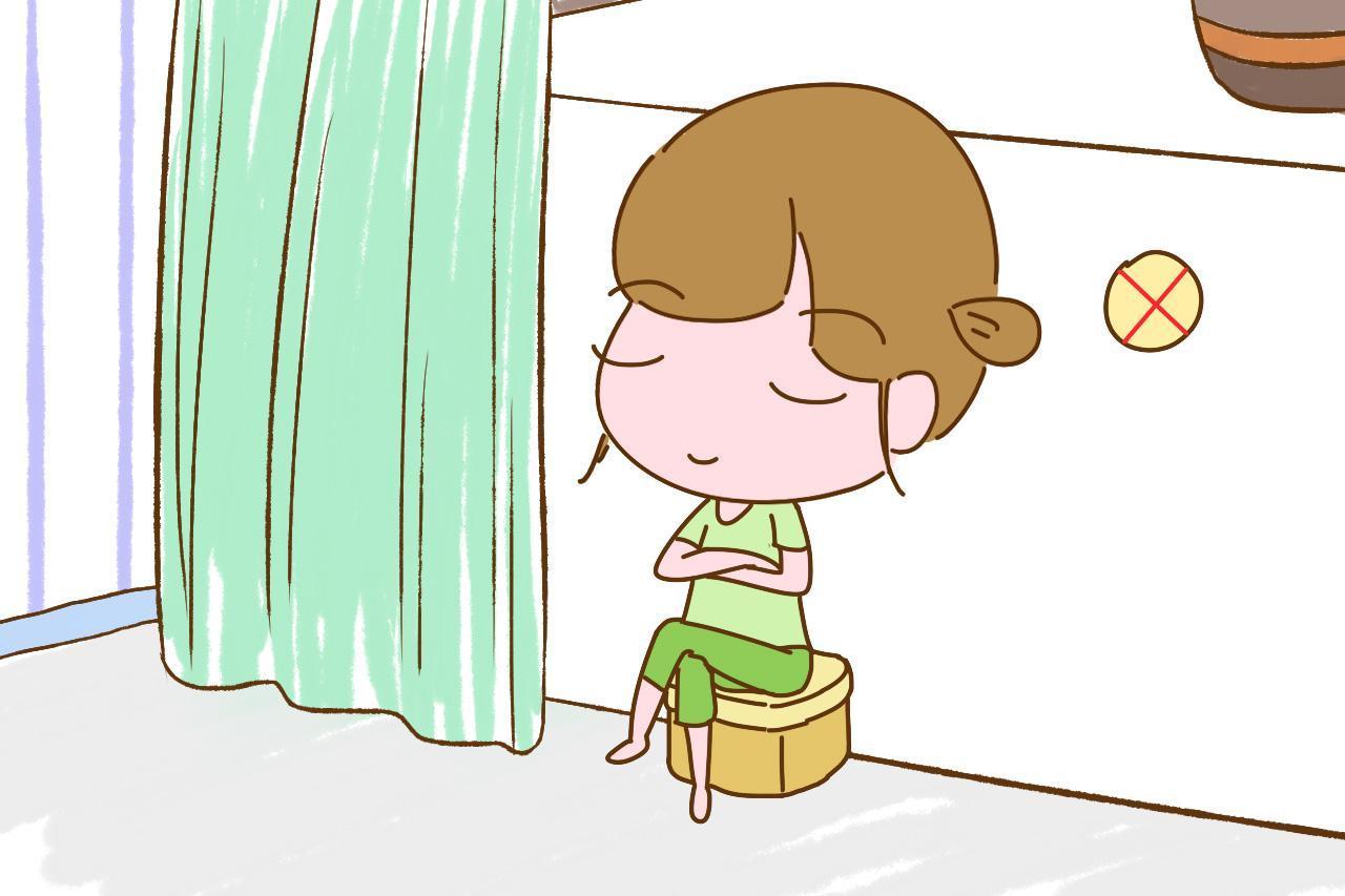 跆拳道简笔画图片