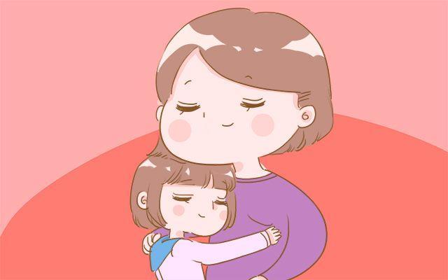 孩子会记下父母弃他于不顾甚至哈哈大笑时的模样,影响着孩子的情绪和
