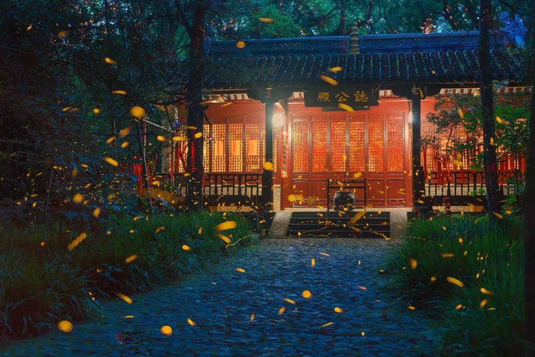 那是一个让仓央嘉措迷醉的地方,一片能让洁白仙鹤眷恋的美丽净土.