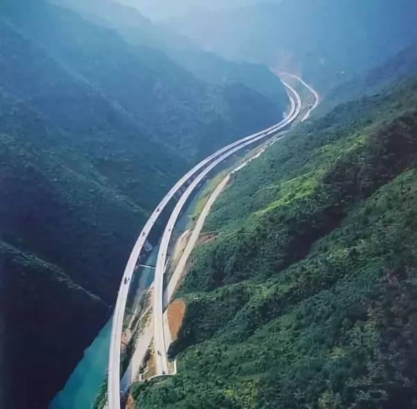 甘南自驾最美风景线