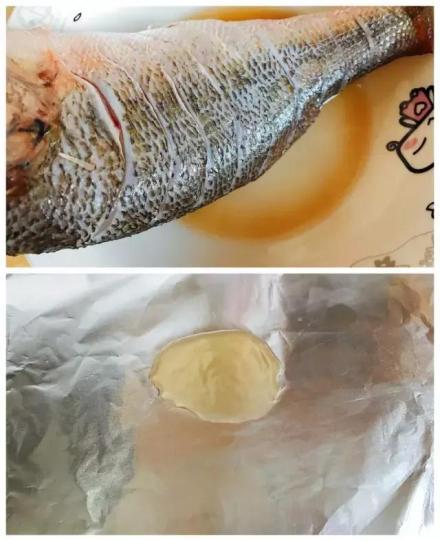 如何炖鱼好吃又简单 吃鱼竟有这些好处